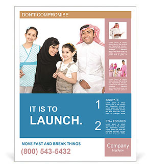 0000081399 Poster Template