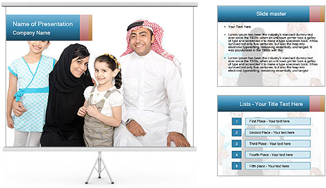0000081399 PowerPoint Template