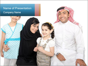 0000081399 PowerPoint Template - Slide 1