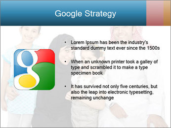 0000081399 PowerPoint Template - Slide 10