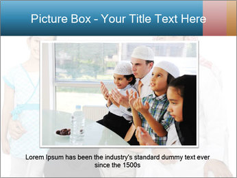 0000081399 PowerPoint Template - Slide 15
