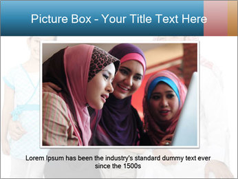 0000081399 PowerPoint Template - Slide 16