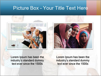 0000081399 PowerPoint Template - Slide 18