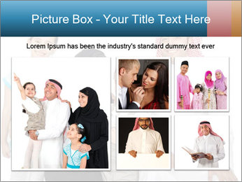 0000081399 PowerPoint Template - Slide 19