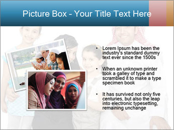 0000081399 PowerPoint Template - Slide 20