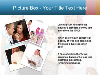 0000081399 PowerPoint Template - Slide 23
