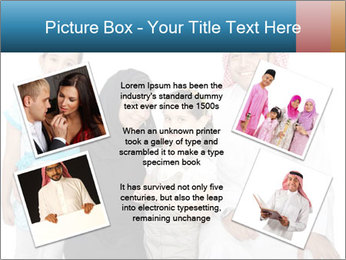 0000081399 PowerPoint Template - Slide 24