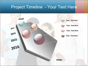 0000081399 PowerPoint Template - Slide 26