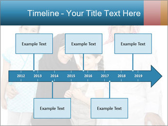 0000081399 PowerPoint Template - Slide 28