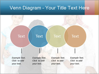 0000081399 PowerPoint Template - Slide 32