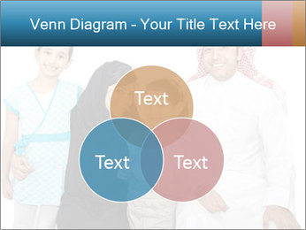 0000081399 PowerPoint Template - Slide 33