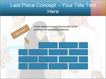 0000081399 PowerPoint Template - Slide 46