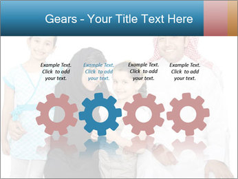 0000081399 PowerPoint Template - Slide 48