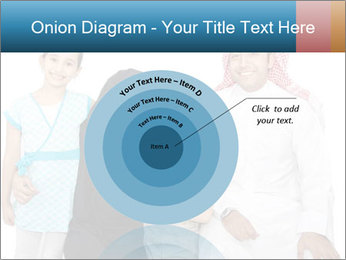 0000081399 PowerPoint Template - Slide 61