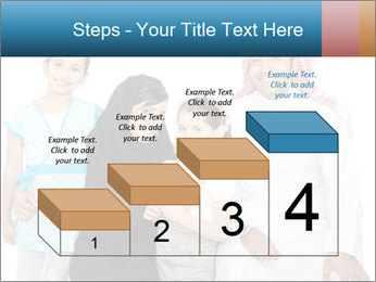 0000081399 PowerPoint Template - Slide 64