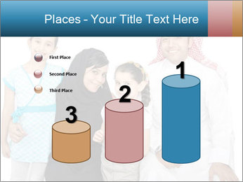 0000081399 PowerPoint Template - Slide 65