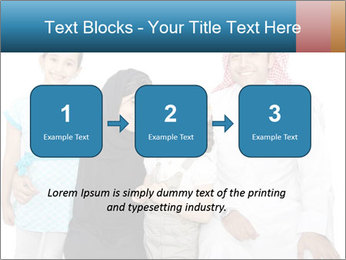 0000081399 PowerPoint Template - Slide 71