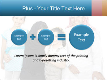 0000081399 PowerPoint Template - Slide 75