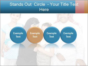 0000081399 PowerPoint Template - Slide 76