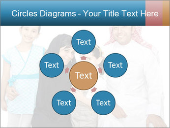 0000081399 PowerPoint Template - Slide 78