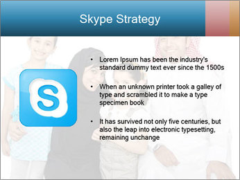 0000081399 PowerPoint Template - Slide 8