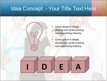 0000081399 PowerPoint Template - Slide 80