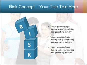 0000081399 PowerPoint Template - Slide 81