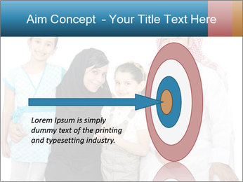 0000081399 PowerPoint Template - Slide 83