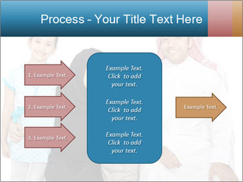 0000081399 PowerPoint Template - Slide 85