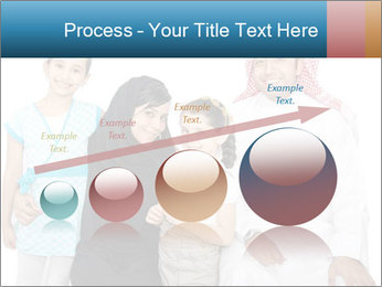 0000081399 PowerPoint Template - Slide 87