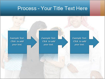 0000081399 PowerPoint Template - Slide 88
