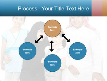 0000081399 PowerPoint Template - Slide 91