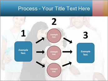 0000081399 PowerPoint Template - Slide 92