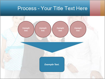 0000081399 PowerPoint Template - Slide 93