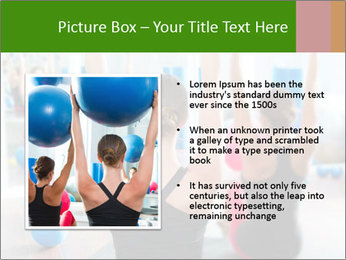 0000081400 PowerPoint Template - Slide 13