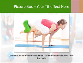 0000081400 PowerPoint Template - Slide 15