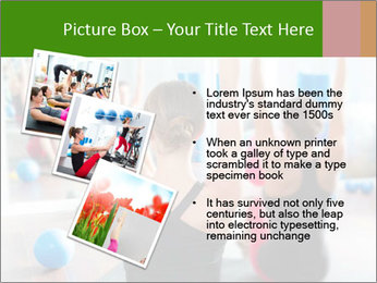 0000081400 PowerPoint Template - Slide 17
