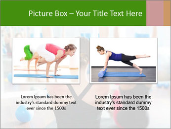 0000081400 PowerPoint Template - Slide 18