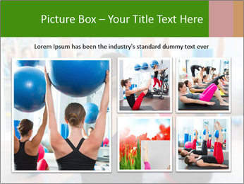 0000081400 PowerPoint Template - Slide 19