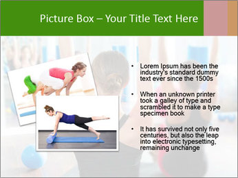 0000081400 PowerPoint Template - Slide 20