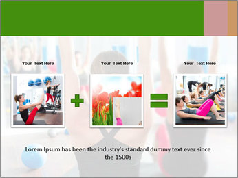 0000081400 PowerPoint Template - Slide 22