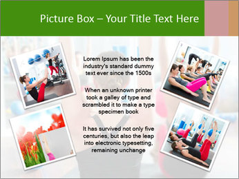 0000081400 PowerPoint Templates - Slide 24