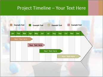0000081400 PowerPoint Template - Slide 25