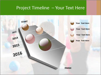 0000081400 PowerPoint Template - Slide 26