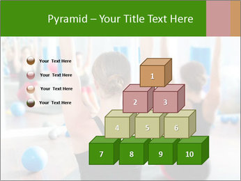 0000081400 PowerPoint Template - Slide 31