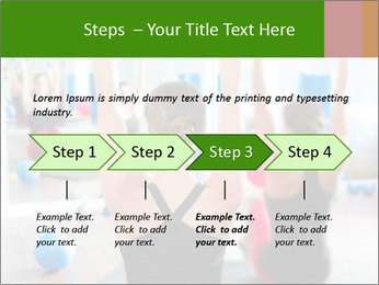 0000081400 PowerPoint Template - Slide 4
