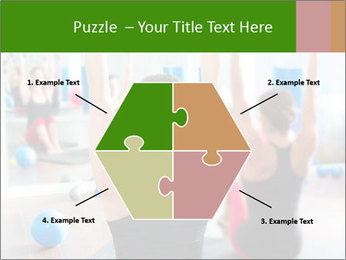 0000081400 PowerPoint Templates - Slide 40