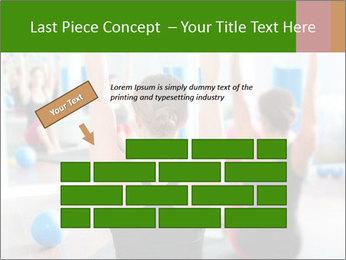 0000081400 PowerPoint Template - Slide 46