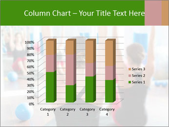 0000081400 PowerPoint Templates - Slide 50