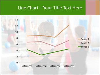 0000081400 PowerPoint Templates - Slide 54